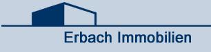 Erbach Immobilien